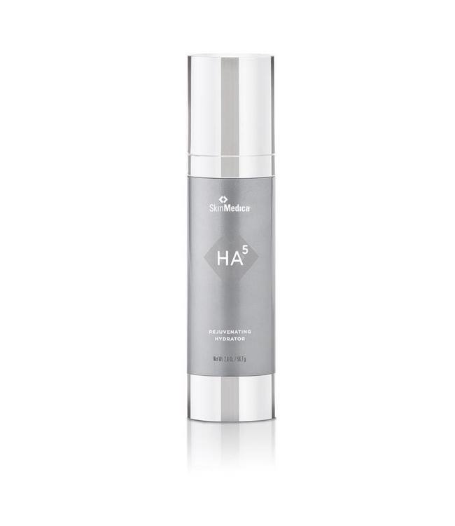 SkinMedica HA5 Rejuvenating Hydrator 56.7 g / 2 Oz.