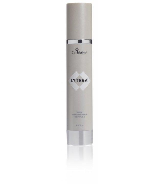 SkinMedica Lytera Complexe peau éclatante 60 ml / 2 Fl. oz