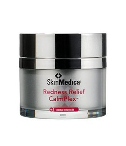 SkinMedica Redness Relief CalmPlex 45 g / 1.6 oz