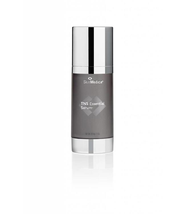 SkinMedica TNS Essential Serum 28.4 g / 1 oz