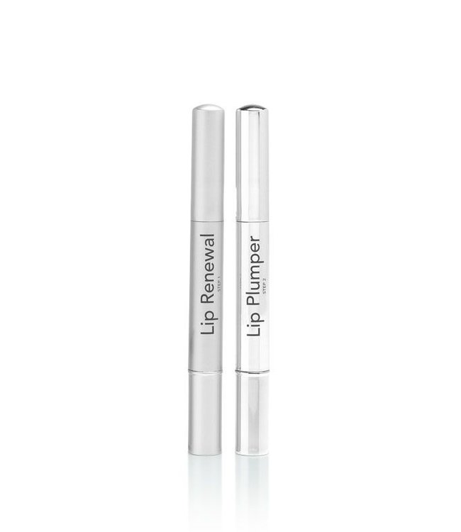 SkinMedica  Soin TNS repulpe-lèvres 1.5 g / 0.05 oz