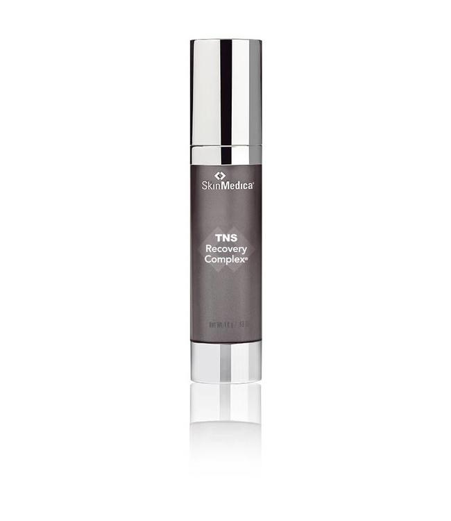 SkinMedica TNS Recovery Complex® 18 g / 0.63 oz
