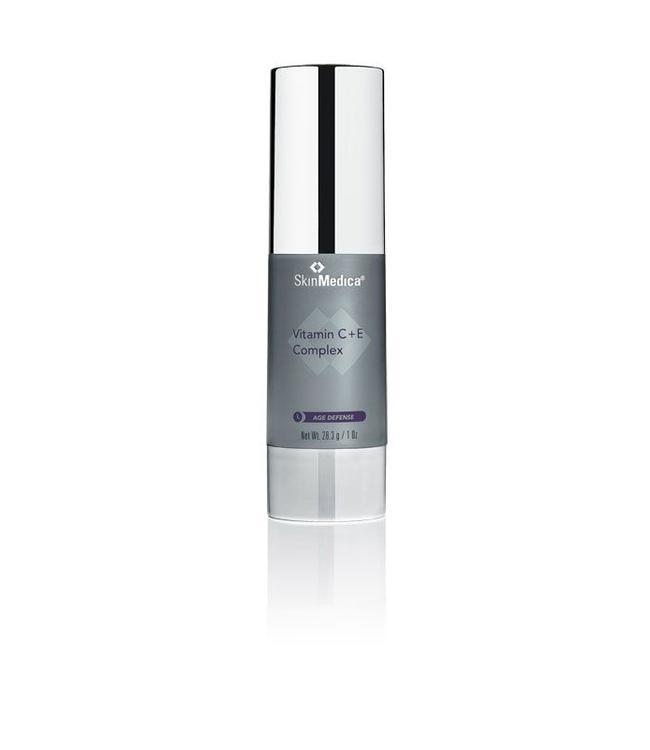 SkinMedica  Complexe vitamines C & E 28.3 g / 1 oz