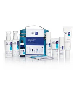 SkinTx Programme SkinRestore (Non-Hydroquinone)