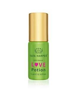 Tata Harper Love Potion 5ml
