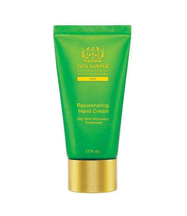 Tata Harper Rejuvenating Hand Cream 50ml