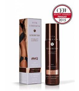 Vita Liberata pHenomenal 2 - 3 Week Self Tan Lotion - Medium 150ml/5.07 fl.oz