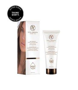 Vita Liberata Self tanning night moisture mask 65ml / 2.2floz