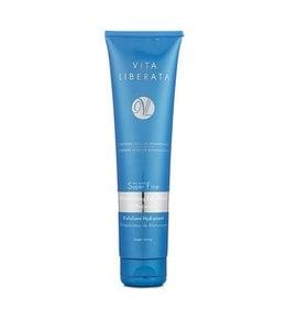 Vita Liberata Super Fine Skin Polish – Moisturising Exfoliator 175ml