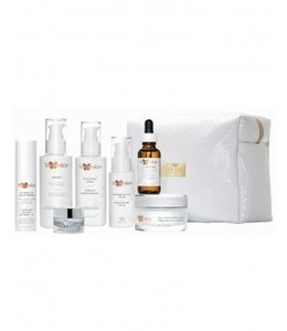 VivierSkin Signature Anti-Aging Program