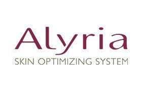 Alyria