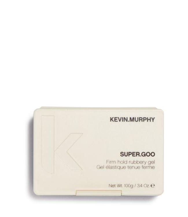 Kevin Murphy  Super.goo 100g