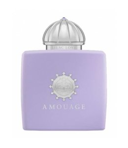 Amouage Lilac Love EDP