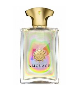 Amouage Fate Man EDP