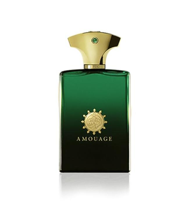 Amouage Epic Man EDP