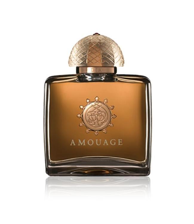 Amouage Dia Woman EDP
