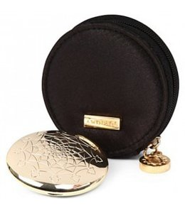 Amouage Epic Solid Perfume Compact