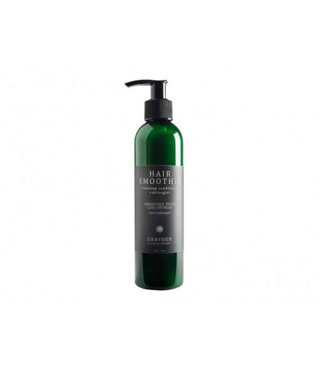 Graydon Skincare  Smoothie pour cheveux 240ml