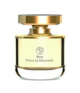 Mona di Orio Rose Étoile de Hollande EDP