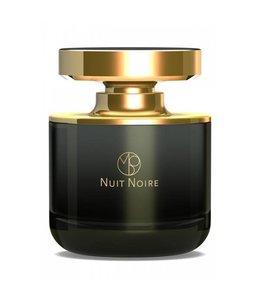 Mona di Orio Nuit Noire EDP