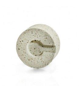Consonant Bath Bomb - Muscle Relief 205g