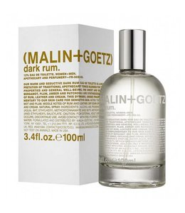 (MALIN+GOETZ) Dark Rum EDT