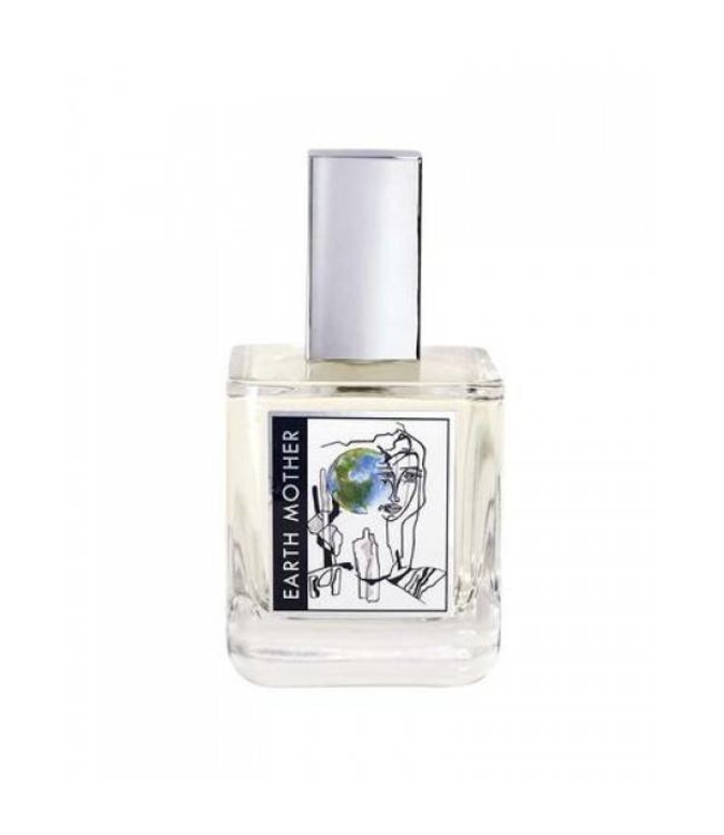 Dame Perfumery Earth Mother