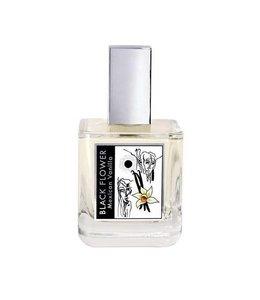 Dame Perfumery Black Flower Mexican Vanilla EDP