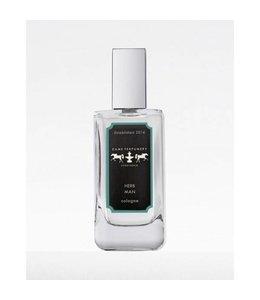 Dame Perfumery Herb Man Cologne