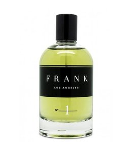 Frank Los Angeles No. 01 EDP