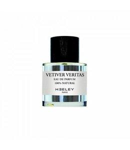 Heeley Parfums Vetiver Veritas EDP Natural