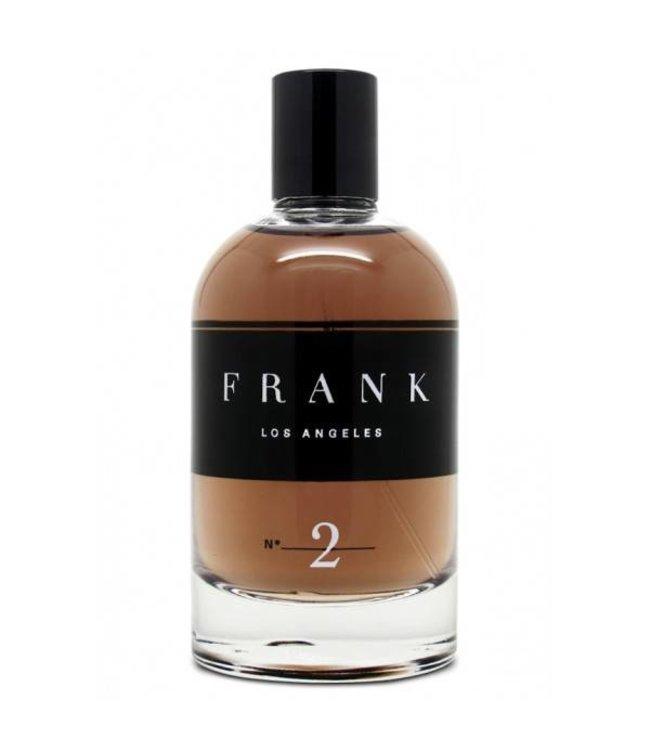 Frank Los Angeles No.2 EDP