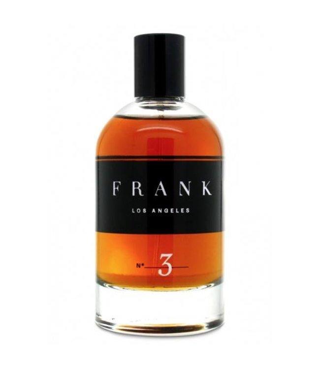 Frank Los Angeles No. 3 EDP