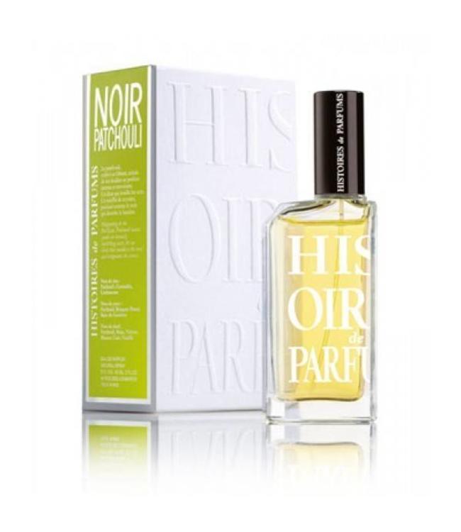 Histoires de Parfums Noir Patchouli EDP