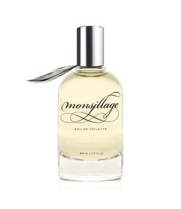 Monsillage Dupont Circle EDT
