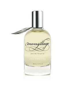 Monsillage Eau Fraîche EDT