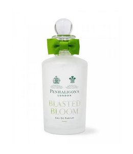 Penhaligon's Blasted Bloom EDP