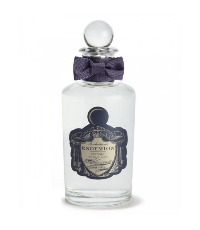 Penhaligon's Endymion Cologne Spray