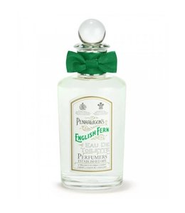 Penhaligon's English Fern EDT