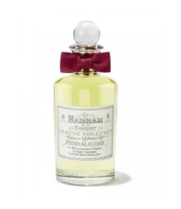 Penhaligon's Hammam Bouquet EDT