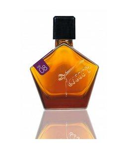 Tauer Perfumes No 08 Une Rose Chyprée EDP