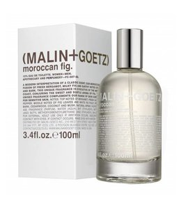 (MALIN+GOETZ) Moroccan Fig EDT