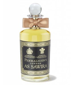 Penhaligon's As Sawira EDP