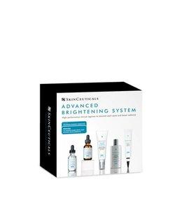 SkinCeuticals Système Éclat Avancé