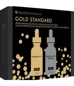 SkinCeuticals Duo acné et signes de l'âge