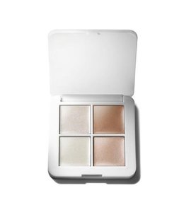 RMS Beauty Illuminateur X Quad