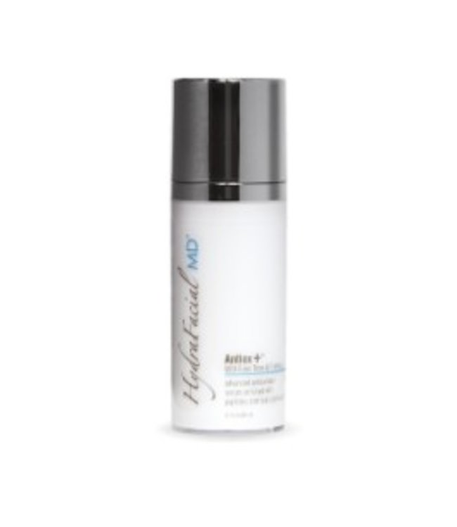 HydraFacial MD Antiox +   2.7oz ( 80ml)