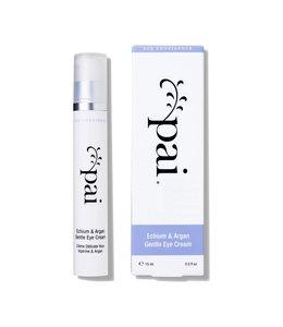Pai Skincare Age Confidence: Echium & Argan Gentle Eye Cream 15ml