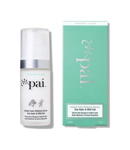 Pai Skincare Sea Aster & Wild Oat Redness Serum 30ml