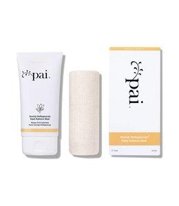 "Pai Skincare Masque  éclat Instantané Rosier Sauvage ""BioRegenerate"" 75ml"